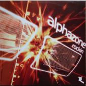 (1628) Alphazone – Rockin
