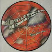 (0589) Head Horny's & DJ Miguel Serna feat. Carol McCloskey – Open Your Eyes