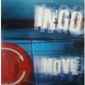 (0972) Ingo – Move / Boom