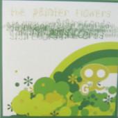 (11016) The Painter Flowers – Kiero Bailar