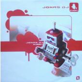 (10619) Jonas DJ – Kyoki