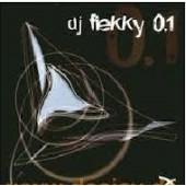 (1808) DJ Flekky – 0.1