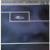 (2155) Siri Umann / Carlo Di Munray – Sound Of Leima DJ's Vol. 2