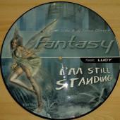(CUB1258) Fantasy Feat Lucy – I'm Still Standing