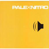 (CUB0974) Pale-X – Nitro