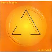 (CO193) Banco De Gaia – Desert Wind