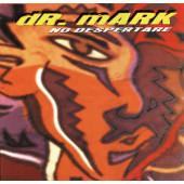 (CH075) Dr. Mark – No Despertare