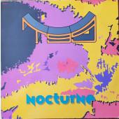 (RIV096) T99 – Nocturne