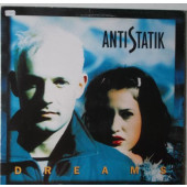 (23672) Antistatik ‎– Dreams