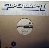 (28708) Superboost! ‎– Allright On The Night