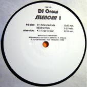 (26848) DJ Crow – Silencer I (TEMAZO)