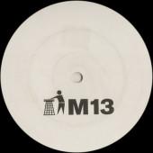 (20717) Signum Feat. Scott Mac – Just Do It (John Whitemann & Ingo Remix)