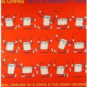 (20082) E. Craig – Dutch Drum Attack