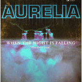 (27441) Aurelia – When The Night Is Falling (Vampire's Song)