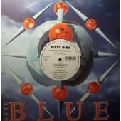 (CUB0306) Sixty Nine – Music So Wonderfull