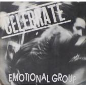 (CUB2556) Emotional Group – Celebrate