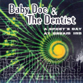 (CM1420) Baby Doc & The Dentist – A Sports Day At Dream Inn