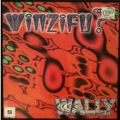 (26115) Wally – Winzifu?