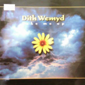 (24616) Dith Wemyd – Take Me Up