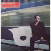 (CMD86) Phil Fuldner – S_Express