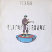 (18984) The Farm – All Together Now (Remixes)
