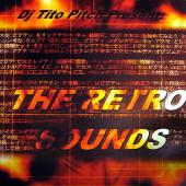 (7895) DJ Tito Pitch – The Retro Sounds