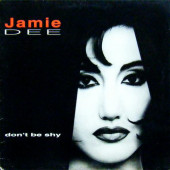 (21661) Jamie Dee – Don't Be Shy