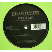 (5149) Heartclub – With Me
