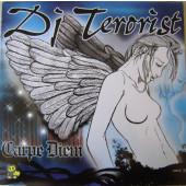 (MUT313) DJ Terorist – Carpe Diem
