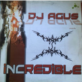 (4036) DJ Agus – Incredible