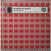 (0640) Information Society – Running (Part 1)