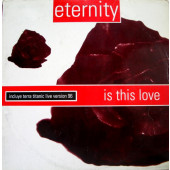 (30865) Eternity – Is This Love