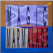 (RIV302) Magic Marmalade – Do It Now