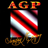 (AL132) AGP – Sunday Morning