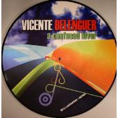 (JR828) Vicente Belenguer – A Confused Lover