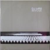 (0847) DJ Wag – Second Step (Man On The Moon)