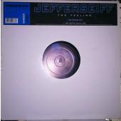 (CUB2733) Jefferseiff – The Feeling