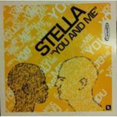 (2759) Stella – You & Me