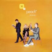 (RIV456) Peach – On My Own