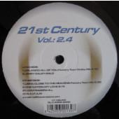 (25904) 21st Century Vol. 2.4