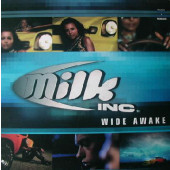 (0016B) Milk Inc. – Wide Awake