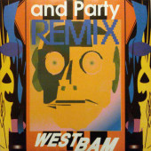 (RIV132) WestBam – And Party