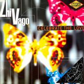 (25225) Zhi-Vago – Celebrate The Love