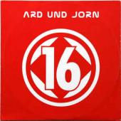 (20829) Ard Und Jorn – 16