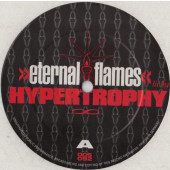 (R269) Hypertrophy – Eternal Flames