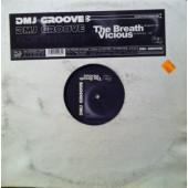 (19963) DMJ Groove – The Breath / Vicious