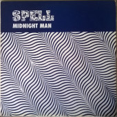 (RIV388) Spell – Midnight Man