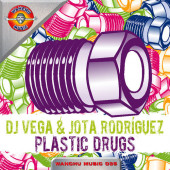 (11915) DJ Vega & Jota Rodriguez – Plastic Drugs
