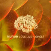 (3057) Nuriah – Love Live A Ghost