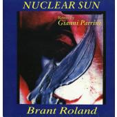 (26836) Brant Roland – Nuclear Sun (Remix)